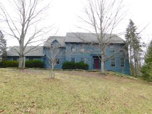 Property for sale at 810 Old Woods Road, Columbus,  OH 43235