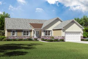 1280 Isabelle Lane, Zanesville, OH 43701