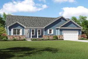 1295 Isabelle Lane, Zanesville, OH 43701