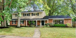 Property for sale at 2310 PINEBROOK Road OH, Columbus,  OH 43220