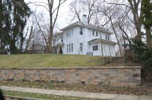 Property for sale at 222 Brevoort Road, Columbus,  OH 43214