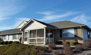 Property for sale at 532 Richmond Drive, Pataskala,  OH 43062