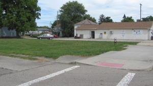 Commercial for Sale at 140-142 Main Kirkersville, Ohio 43033 United States