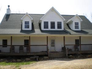 28401 State Route 206, Walhonding, OH 43843