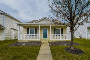 Property for sale at 1369 Phlox Avenue 75, Blacklick,  OH 43004