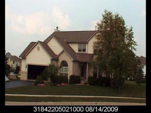Property for sale at 7825 Kingman Place, Lewis Center,  OH 43035
