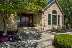 Property for sale at 1590 Abbotsford Green Drive, Powell,  OH 43065