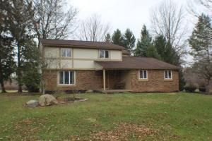 257 Windsor Drive, Reynoldsburg, OH 43068
