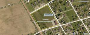 Land for Sale at 103 Main Bloomingburg, Ohio 43106 United States