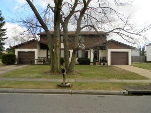 Property for sale at 2186-2188 Pine Tree Lane, Reynoldsburg,  OH 43068