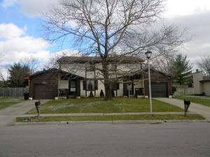 Property for sale at 2200-2202 Pine Tree Lane, Reynoldsburg,  OH 43068
