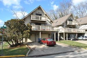 Single Family Home for Sale at 39 WALKER 39 WALKER Athens, Ohio 45701 United States