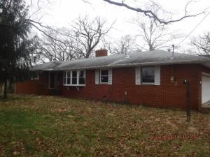 7960 Dyer Road, Mount Sterling, OH 43143