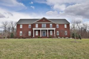 216 Yaples Orchard Drive, Chillicothe, OH 45601