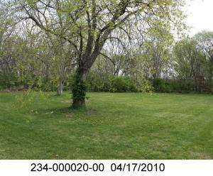 土地 为 销售 在 Chenoweth Harrisburg, 俄亥俄州 43126 美国