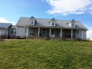 5462 Stagecoach Road NW, Somerset, OH 43783
