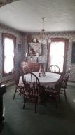 独户住宅 为 销售 在 1170 County Road 1475 Ashland, 俄亥俄州 44805 美国