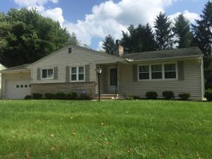 1554 Lynn Drive, Lancaster, OH 43130