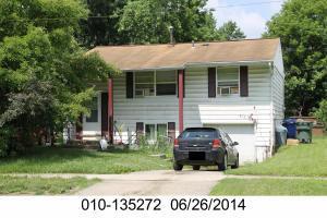 1039 N Cassady Avenue, Columbus, OH 43219