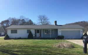 10943 Jane Street, Rockbridge, OH 43149