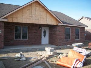 230 Coates Court, North Lewisburg, OH 43060