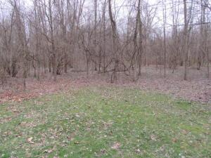 Property for sale at 0 Refugee NW Road, Pickerington,  OH 43147