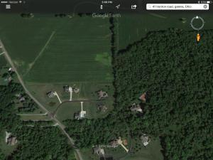 Property for sale at 0 Trenton Road, Galena,  OH 43021