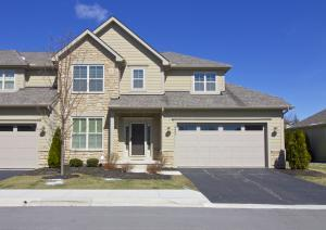 3804 Foresta Grand, Powell, OH 43065