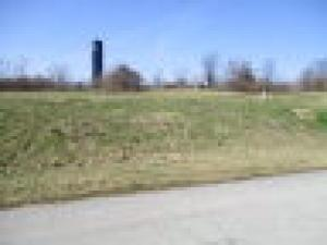 Land for Sale at Lot#3 Climer Lane Frankfort, Ohio 45628 United States
