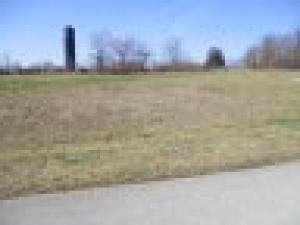 Land for Sale at Lot#4 Climer Lane Frankfort, Ohio 45628 United States
