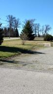 Land for Sale at 220 West McGuffey, Ohio 45859 United States