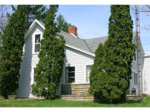 独户住宅 为 销售 在 7410 State Route 29 Mechanicsburg, 俄亥俄州 43044 美国