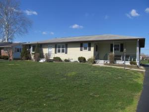 Property for sale at 1700 Rainbow Drive, Lancaster,  OH 43130