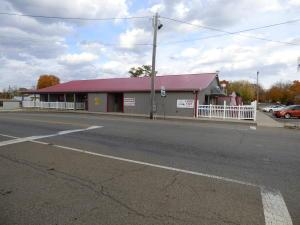 Commercial for Sale at 11853 Main Adelphi, Ohio 43101 United States