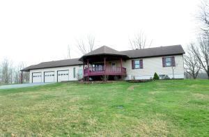 57624 N Northstar Road, Pleasant City, OH 43772