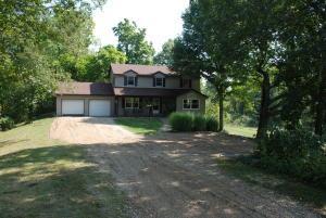 370 Urban Hill Road, Zanesville, OH 43701