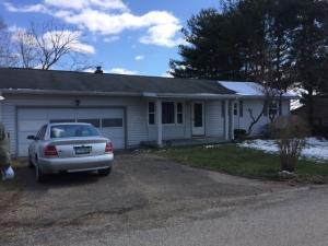 11266 Highland Park Road, Logan, OH 43138