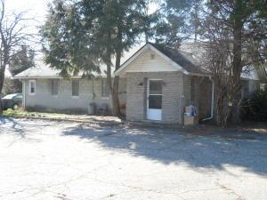 Casa Multifamiliar por un Venta en 4244 State Route 229 Marengo, Ohio 43334 Estados Unidos