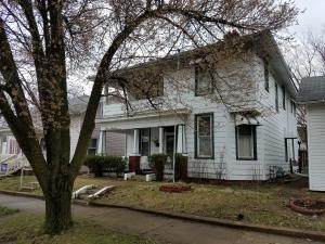 Property for sale at 220 Watt Street, Circleville,  OH 43113