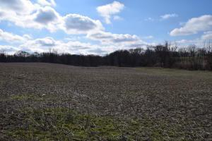 Land for Sale at County Road 24 Cardington, Ohio 43315 United States