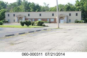 6541-6543 E Main Street A-C, Reynoldsburg, OH 43068