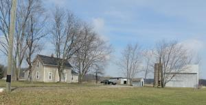 18452 Poling Road, Marysville, OH 43040