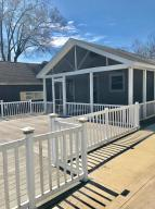 15244 Township Road 403, Thornville, OH 43076