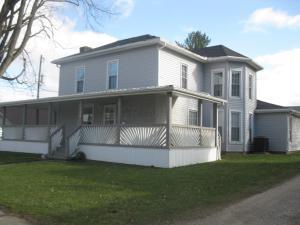 156 S Main Street, Johnstown, OH 43031