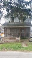 974 Lawrence Drive, Columbus, OH 43207