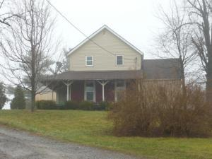 6619 County Road 29, West Liberty, OH 43357