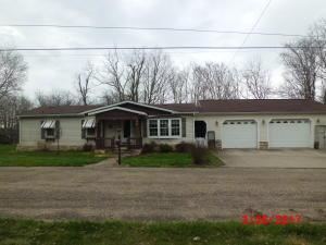 71173 Old Twenty One Road, Kimbolton, OH 43749