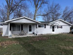 320 Hull Street, Lakeview, OH 43331