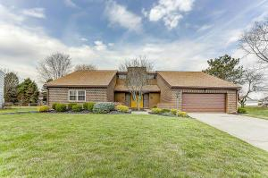 6319 Geyer Drive, Columbus, OH 43228