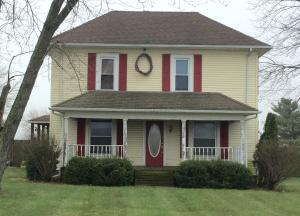 9939 State Route 47, Richwood, OH 43344